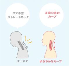 f:id:KojimaKazuya:20191014161153j:image Massage, Life Hacks, Health Fitness, Words, Beauty, Diet, Beauty Illustration, Fitness, Banting