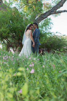 Tucson Bride and Groom_Rustic Wedding_Tucson wedding magazine_Scott Rice Photography