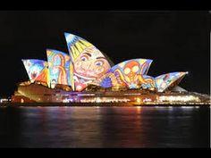 Opera House | Australia | opera | sydney | metropolitan opera | detroit ...