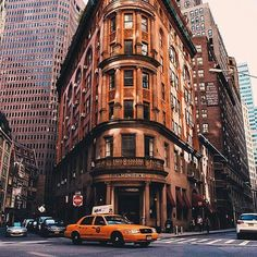 www.littlerugshop.com #DispatchFrom @sezyilmaz and real deal #TravelerInNYC feelings  by cntraveler
