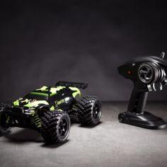 Overmax X-monster távirányítós autó km/h) 18th