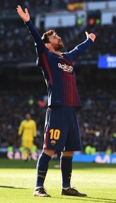WELCOME TO Kessi Football Channel (Official) The place where you find the  best football videos about best teams   Barcelona e5b4fe8f59717