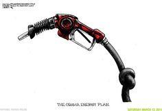Latest Cartoons, Chris Christie, Big Government, Obama Administration, News Blog, Tea Party, How To Plan, Ideas, Tea Parties