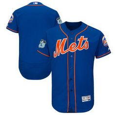 find this pin and more on mlb jersey by jerseysdrop.