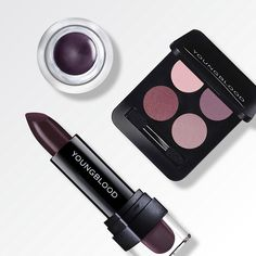the prefect match #YB #beautybayside - Love these together! Colour Match service available - come in and try these!