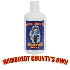 "Humboldt County's Own Snow Storm Ultra Bloom Stacker - 1 Quart by Emerald. Save 32 Off!. $20.51. Made of organic compounds.. Does not contain carbohydrates or molasses, this additive works with all your favorite nutrient lines.. When used with Humboldt County's Own Gravity, Snow Storm will take your plants beyond anything achievable with fertilizer alone.. Snow Storm Ultra is a premium fertilizer that not only encourage plants to ""stack"" their flowering sites closer together during early…"