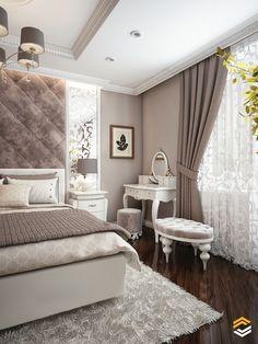 Room Room - Главная