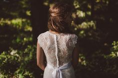 « 2014 Summary » Weddings, Portraits and Travel by Madeline Druce Photography