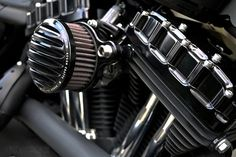 Bomb Runner: Rough Crafts' Sportster Forty-Eight