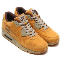 e827c2ad3c784 ... inexpensive zapatillas nike air max 90 winter prm 3.79900 en  mercadolibre 2bed3 95ff1