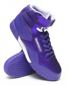 Buy Rain Pack Exofit Plus Hi R13 Sneakers Men's Footwear from Reebok. Find Reebok fashions & more at DrJays.com