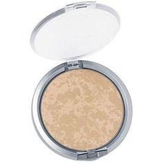 Mineral Wear® Talc-Free Mineral Face Powder