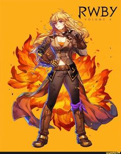#rwby THIS WILL BE MY HALLOWEEN COSTUME!!!