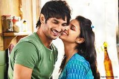 Shudh Desi Romance 2nd day (Collection) Prediction Report Shudh Desi Romance(SDR) starring Sushant Singh Rajput, Parineeti Chopra and Vaani Kapoor is a romantic genre film based on love, attraction, romance, commitment and live-in relationships. This film will be attracting most of the youth and couples involved in love. Though its not a full family entertainer, but has the aroma to attract the family too.This movie also highlights the prons and cons of a live-in relationships. The film is…