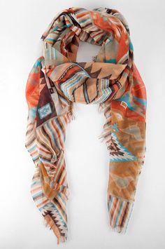 j'aime ça les patterns amérindiens!