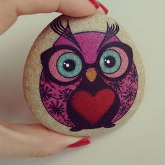 "72 Me gusta, 5 comentarios - pedreta (@_pedreta_) en Instagram: ""love love love... #pedreta"""