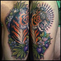 Image result for sam smith tattoo