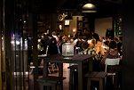 Grilleriet Oslo, Dining, Pictures, Food, Restaurant