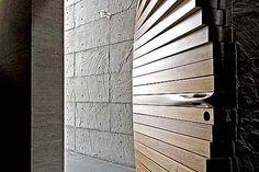 Best detail images interior design studio lever