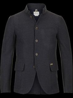 Sandro - Jacken Indoor - Herren - Offizieller Online Shop von Luis Trenker. Entdecken Sie die neueste Kollektion - Die Mode vom Kultlabel Luis Trenker jetzt bestellen!
