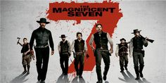 Magnificent Seven Trivia, Exclusively 20 Fun Facts!!
