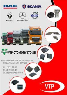 Volvo, Mercedes Benz, Advertising, Social Media, San, Marketing, Social Networks, Social Media Tips