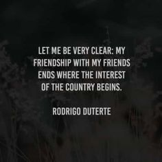 55 Famous quotes and sayings by Rodrigo Duterte. Here are the best Rodrigo Duterte quotes that you can read to know more about his ideas and. Rodrigo Duterte Quotes, Inspirational Words Of Wisdom, Human Dignity, Believe In God, Open Book, Godly Woman, Faith In God, Oppression, Famous Quotes