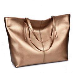 Grand Women's Genuine Leather Large Handbag Shoulder Bags Tote Bag Grand http://www.amazon.com/dp/B01DW9ED3K/ref=cm_sw_r_pi_dp_-.Ccxb1ECS7PM