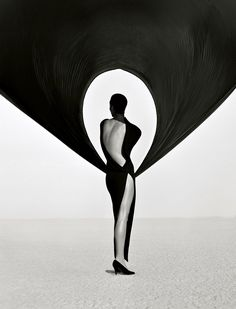 Herb Ritts naomi campbell - Google Search