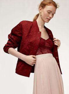 Compre mujeres para y ropa nuevos accesorios rrTpq