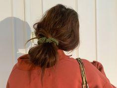 ニットシュシュ | レディース・ガールズファッション通販サイト - STYLENANDA