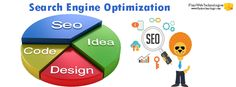 Best Search Engine Optimization companies in coimbatore SEO experts at flair web technologies   use On-site and Off-site optimisation tactics to give better rankings and better visibility for your page or website. Our experts follow certain rules, standards and quality parameters in building a better user friendly website. Along with onsite and offsite optimisation our experts follow competitor analysis, Keyword analysis, search engine tracking and land page optimisation techniques to…