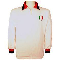 old european football shirts - Google Search