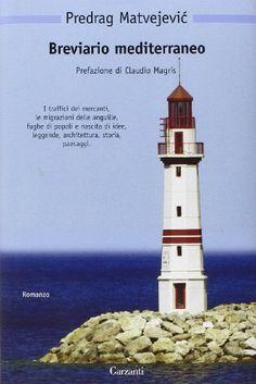 Breviario mediterraneo (Nuova biblioteca Garzanti) de Pre... https://www.amazon.es/dp/8811683106/ref=cm_sw_r_pi_dp_U_x_145kAbD5QX16Z