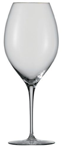 Zwiesel 1872 Gusto Collection Handmade Bordeaux Red Wine Glass 242Ounce Set of 6 * Check this awesome product by going to the link at the image.Note:It is affiliate link to Amazon.