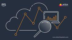 Cloud Computing, Monitor, Insight, Clouds, Amazon, Reading, Amazons, Riding Habit, Amazon River