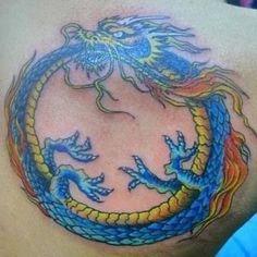 celestial mandala tattoo design - Google Search