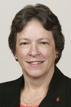 Bishop Deborah Kiesey
