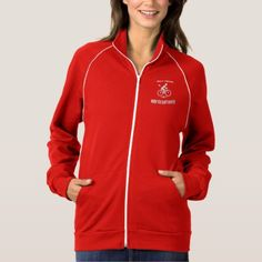 "#""Why pedal"" custom jackets for women - #cycling #gifts"