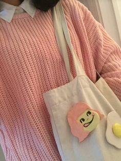 2-Pack Cotton Tee Cute Pets Paw Cat Dog Adopt2 Baby Girls Short Sleeve Ruffles T-Shirt Tops