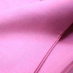 Poplin Fabric Mills,Poplin Fabric Sellers,Poplin Fabric Brands,Poplin Fabric Wholesale|Shijiazhuang Hongsu Textile Poplin Fabric, Textiles, Fabrics, Textile Art