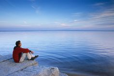 Parc national de Pointe Taillon, Lac St-Jean, Québec, Canada Jacques Cartier, Location Chalet, Lac Saint Jean, Charlevoix, Destinations, Canada, Parc National, Parcs, Road Trip