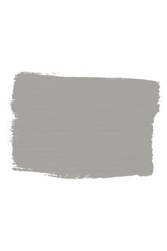 Paris Grey is a soft and slightly bluish grey in the Annie Sloan palette. Wall Paint by Annie Sloan is a tough, water-based household paint that takes whatever life throws its way. Best Chalk Paint, Gray Chalk Paint, Chalky Paint, Chalk Paint Colors, Chalk Paint Furniture, Annie Sloan Chalk Paint, White Chalk, Chalk Painting, Faux Painting