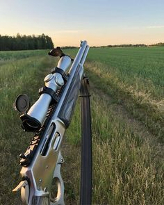 336 with gold trigger. stolen 11 miles north of Detroit. It's one of a kind, if you see it let me know. Tactical Rifles, Firearms, Shotguns, Revolvers, Weapons Guns, Guns And Ammo, Lever Action Rifles, Submachine Gun, Hunting Rifles