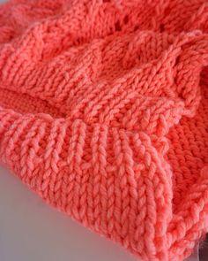 Knitted Hats, Knitting Patterns, Winter Hats, Sweaters, Mantel, Blog, Fashion, Vest Pattern, Knitting Needles
