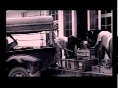 ZOOT SUIT RIOTS (HISTORY) - YouTube