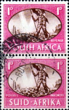 1946 Victory SG 108 Fine Used SG 108 Scott 100 Other British Commonwealth Empire and Colonial stamps Here Union Of South Africa, Walk Around The World, South Afrika, Buy Stamps, Passport Stamps, King George, West Africa, Commonwealth, Stamp Collecting