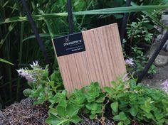 Brazilian Teak 11511. Panasphere's TFLaminate surface designs at Monarch Custom Plywood Inc. T. 905.669.6800. Monarch Custom Plywood Inc. is Panasphere Surfaces distributor in Ontario, Canada. Monarchply.com