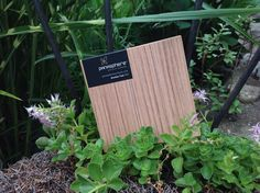 Brazilian Teak 11511. Panasphere's TFLaminate surface designs at Monarch Custom Plywood Inc. T. 905.669.6800. Monarch Custom Plywood Inc. is Panasphere Surfaces distributor in Ontario, Canada. Monarchply.com
