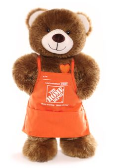 2d668c8e703 Give a customized stuffed animal to your employees as a gift for holiday or  any time